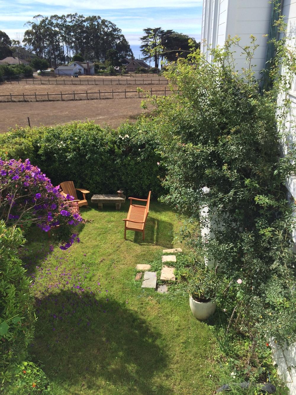 Wsecret-garden.jpg