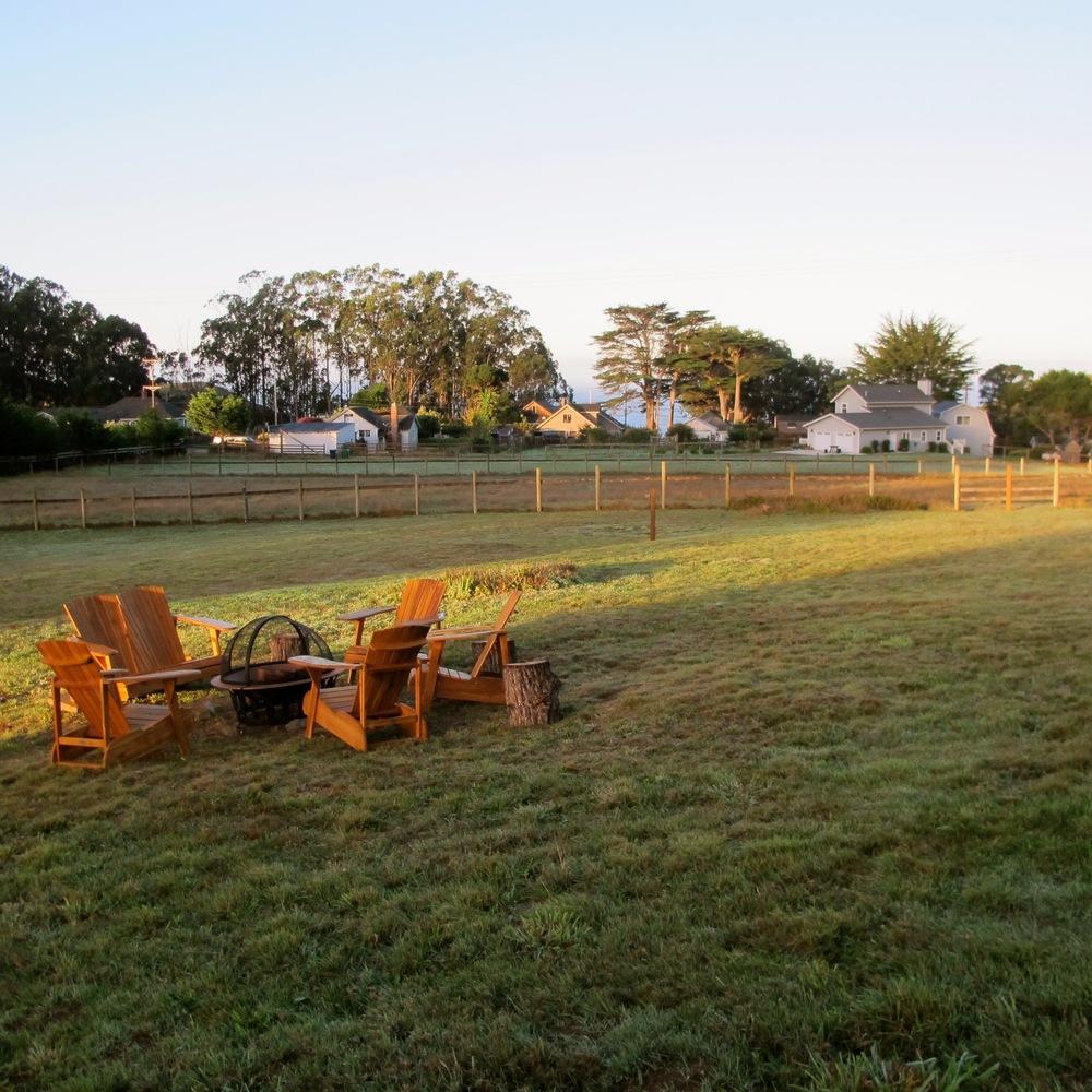 firepit and llama farm.jpg