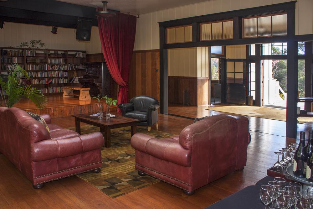 Schoolhouse_Library_III_RitaCranePhoto.jpg