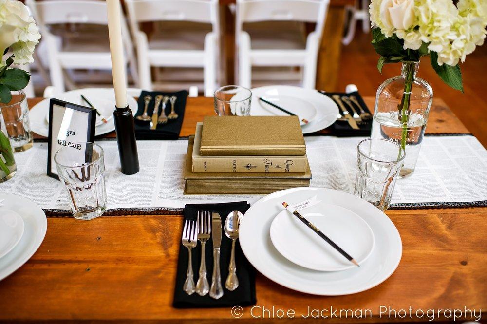 Chloe-Jackman-Photography-Albion-School-house-Wedding-2014-52-(ZF-3474-83420-1-006).jpg