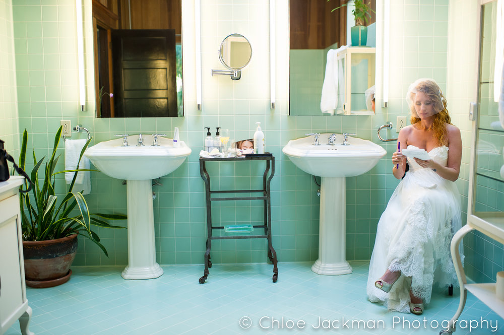 Chloe-Jackman-Photography-Albion-School-house-Wedding-2014-164-(ZF-0450-83302-1-012) copy 2 (1).jpg