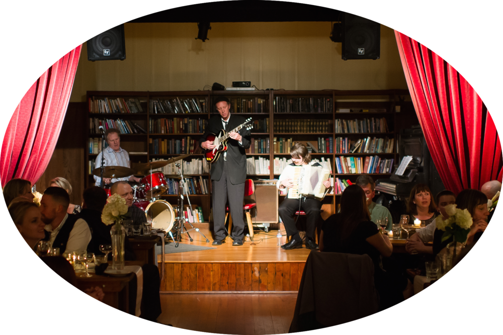 Library-bandChloe-Jackman-Photography-Albion-School-house-Wedding-2014-641-(ZF-3884-57120-1-020).png