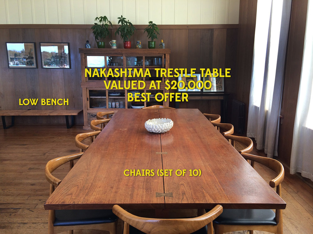 !Nakashima_white_bowl.jpg