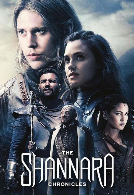 Shannara-ivana-baquero-poster-trendspeaker.jpg