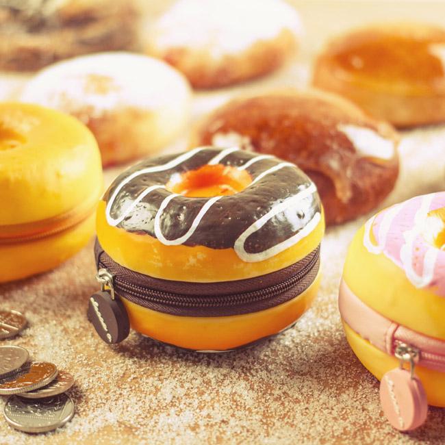 comida-objetos-trendspeaker_06.jpg