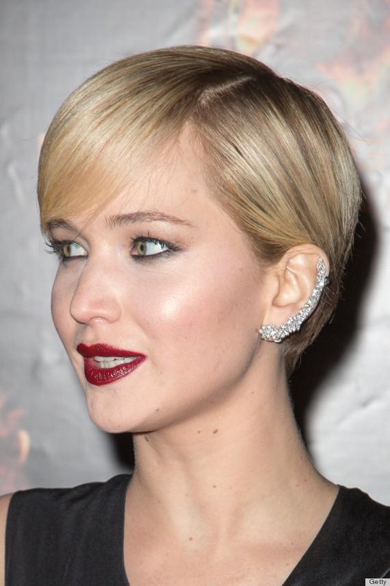 Jennifer Lawrence Ear cuff.jpg