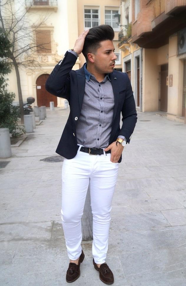 trendspeaker-granada-look-gentle-me-pantalones-blancos.JPG