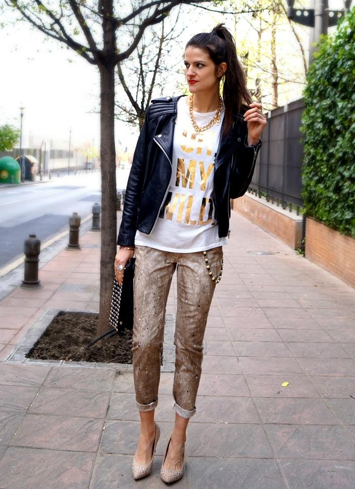 trendspeaker-granada-look-almudena-infashionlan-pantalones-dorados.JPG
