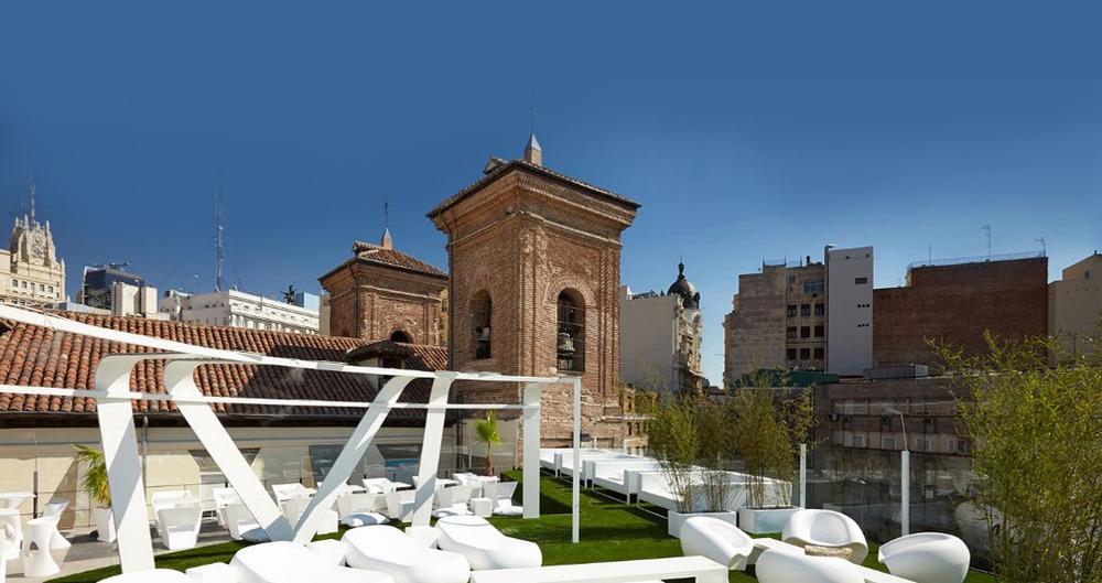 terrace 4.jpg