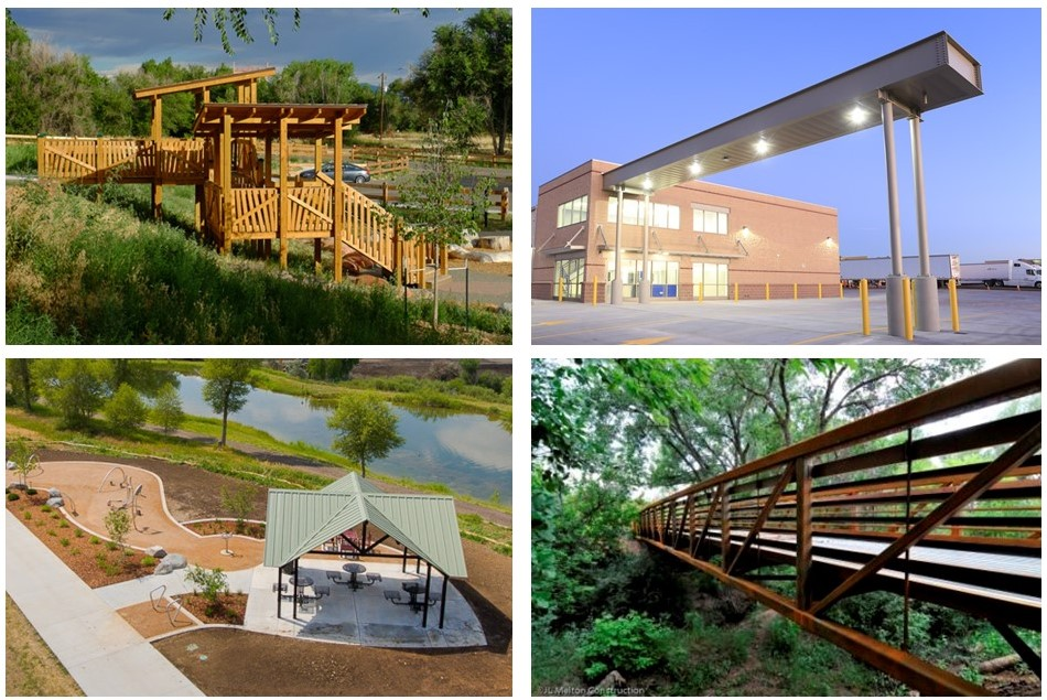 Unique/Complex Construction - Do you have a unique or complex project? JL Melton Construction can provide consulting and value engineering services to find creative and cost effective solutions to fit your unique construction needs.