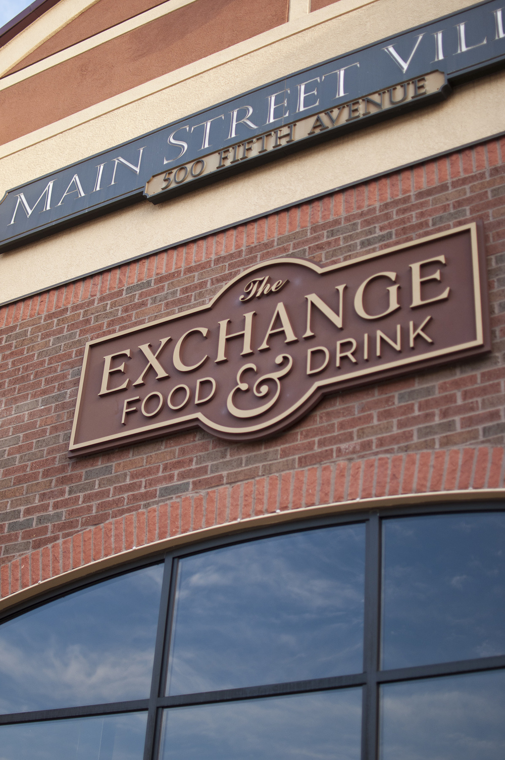 Exchange-9.jpg