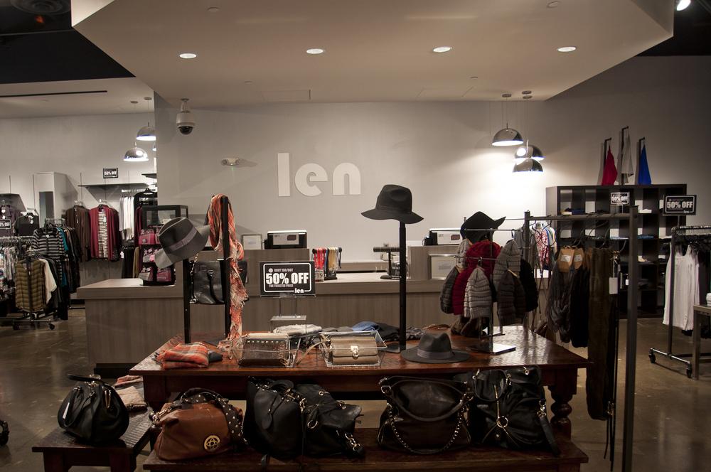 Len MOA-12.jpg