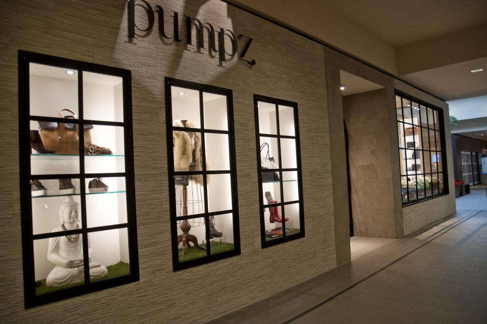 Pumpz-82.jpg