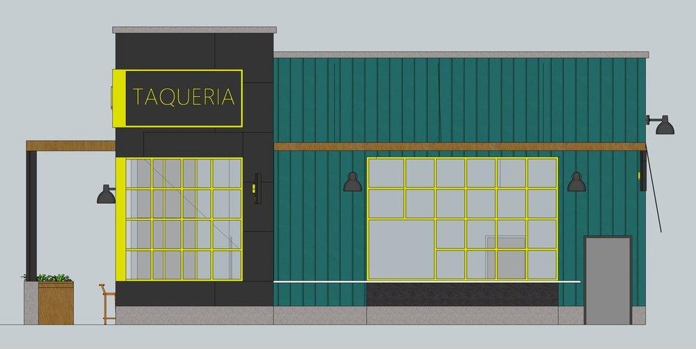 Taqueria - 3D model South 12.18.17.jpg