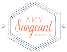 Amy Sargeant