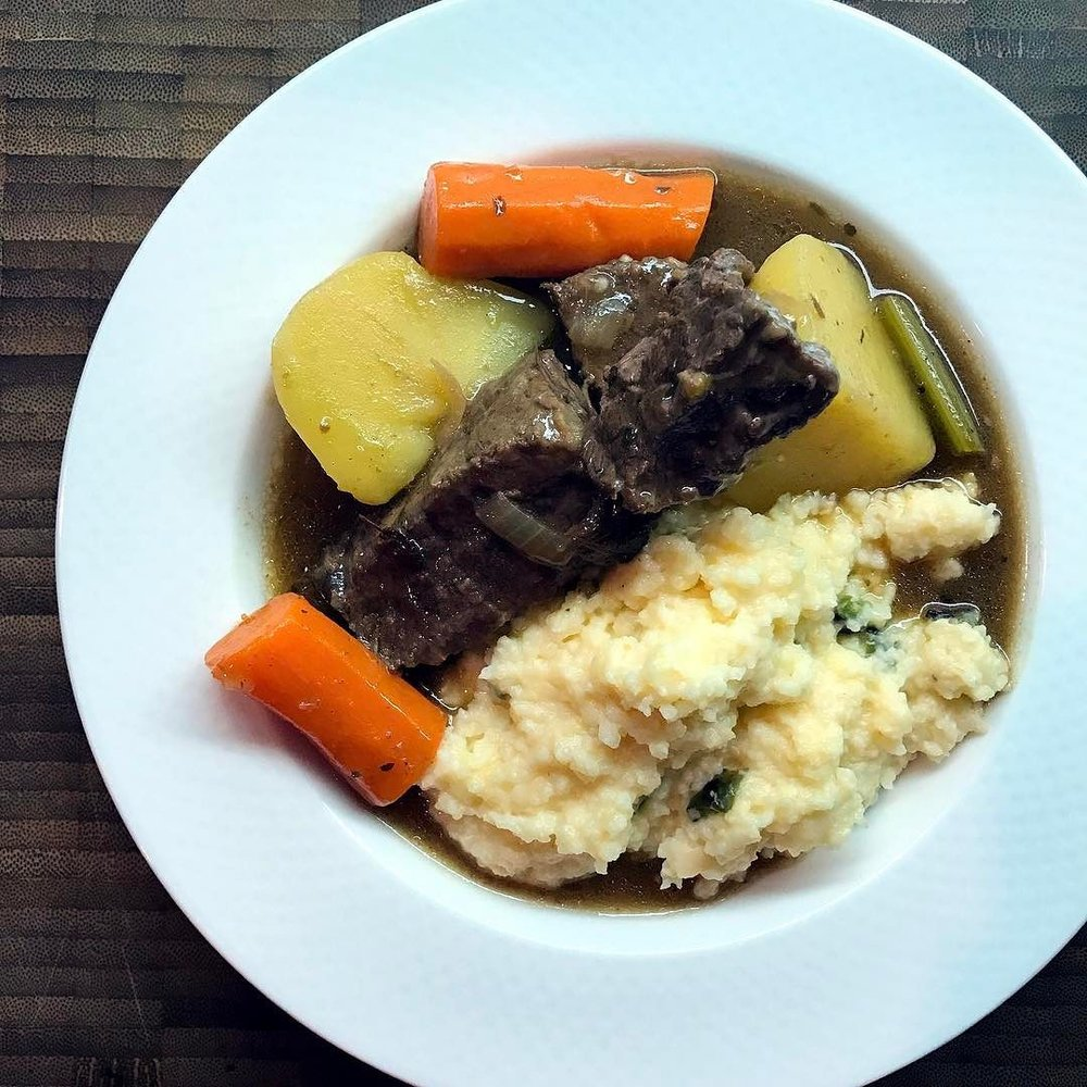 _instantpot_Pot_Roast__how_s_that_for_redundant__and_repurposed_jalape_o_cheese_grits...you_know__so_they_don_t_go_to_waste..jpg