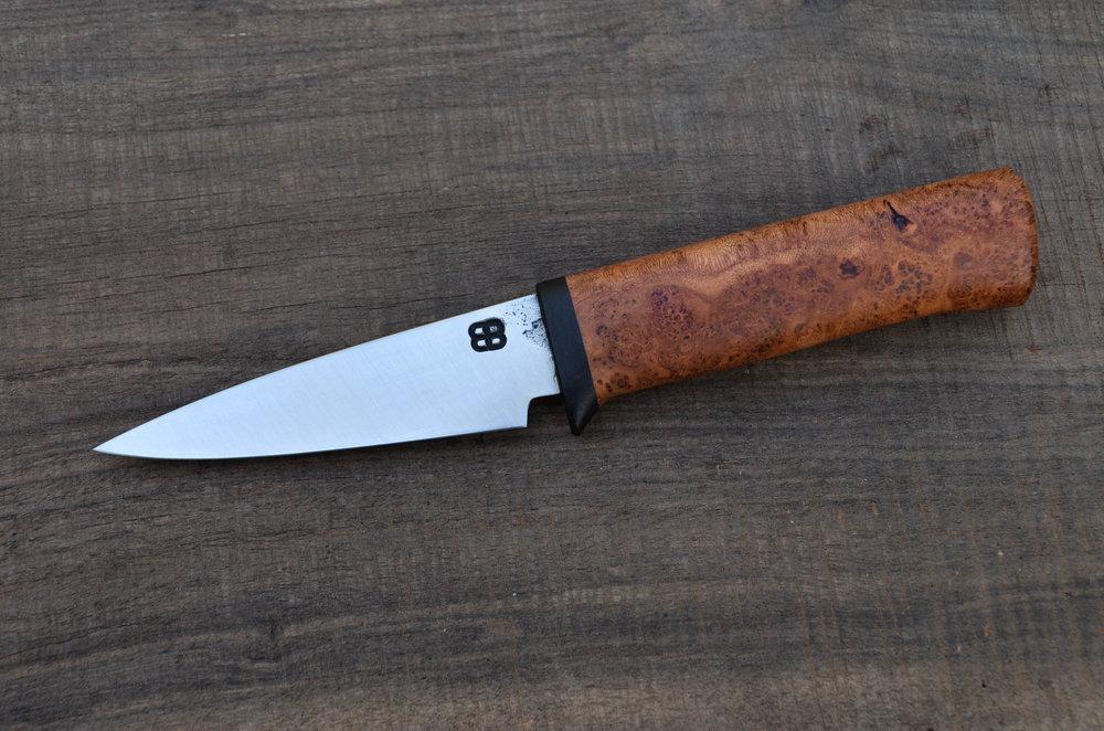 Belt Knives