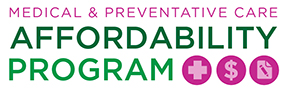 Medical and Preventative Care Affordability Program