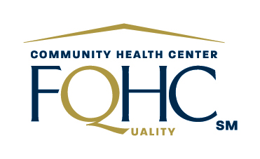 Community Health Center - FQHC Quality