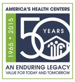 America's Health Centers - 50 Years - An Enduring Legacy Value for Today and Tomorrow
