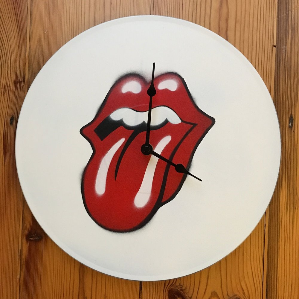 Vinyl Junkie Rolling Stones.jpeg