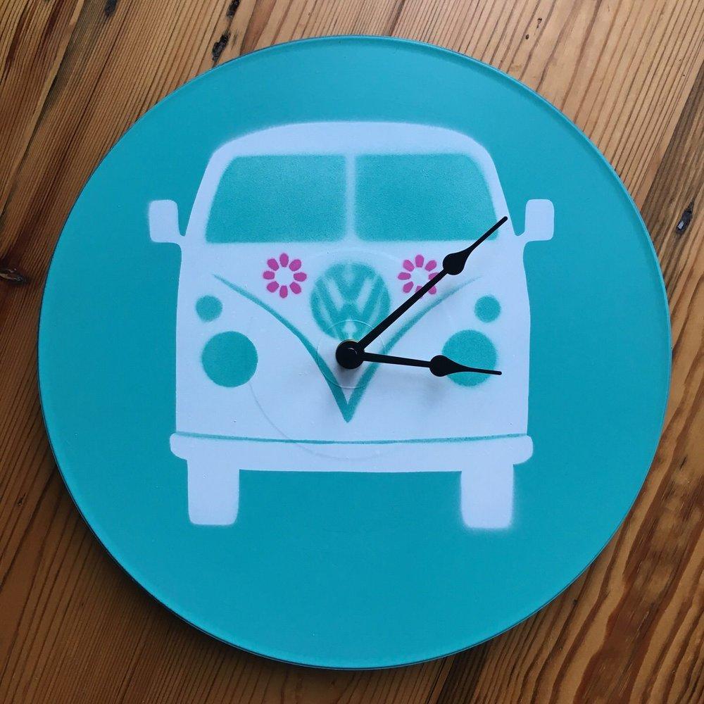 Vinyl Junkie VW Camper.jpeg