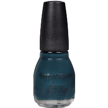 Sinful Colors in CALYPSO
