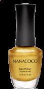 Nanacoco in COLORHOLIC