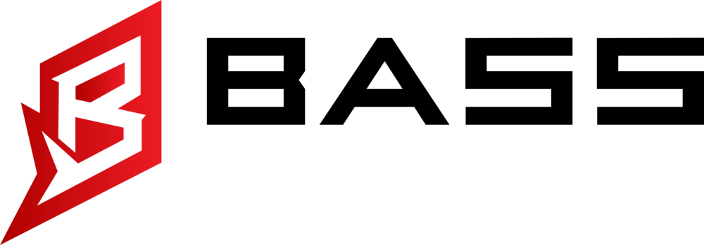 Color (Large - Flat).png