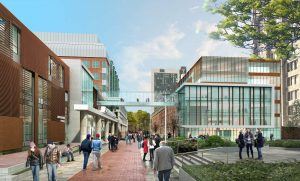 http://www.fox.temple.edu/posts/2017/07/temple-universitys-fox-school-business-begin-renovation-project-1810-liacouras-walk/