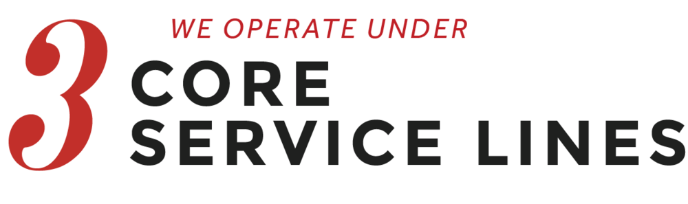 3 Core Services Lines.png