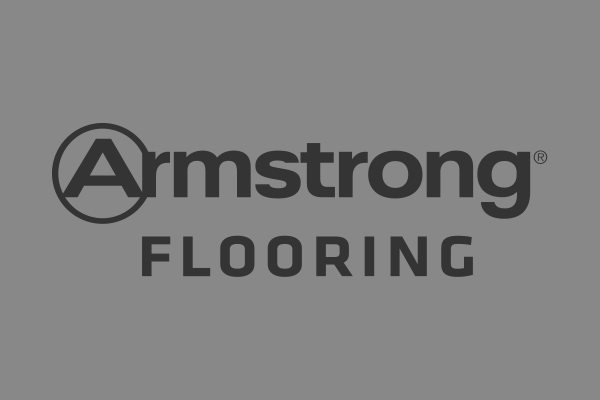 Armstrong Flooring - Website Logo Block.png