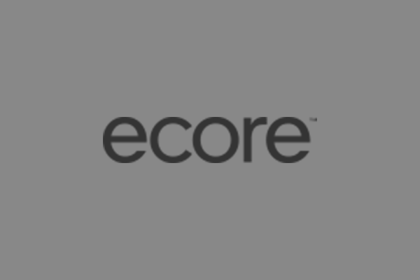 Ecore - Website Customer lock.png