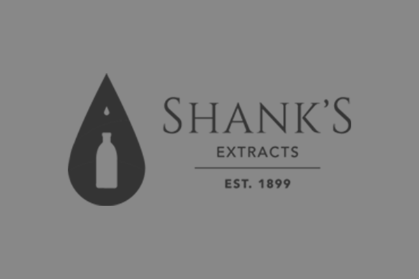 Shanks Extracts - Website Customer Block.png