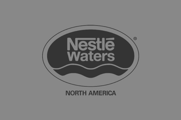 Nestle Waters - Website Customer Block.png