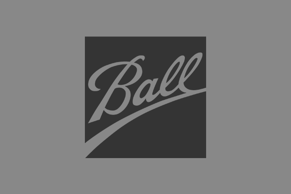 Ball - Website Customer Block.png
