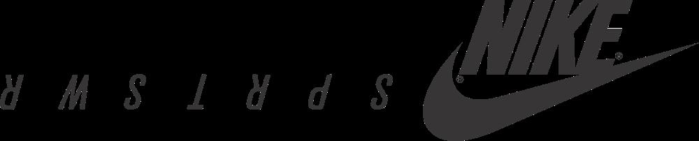 Bitmap Copy 5.png