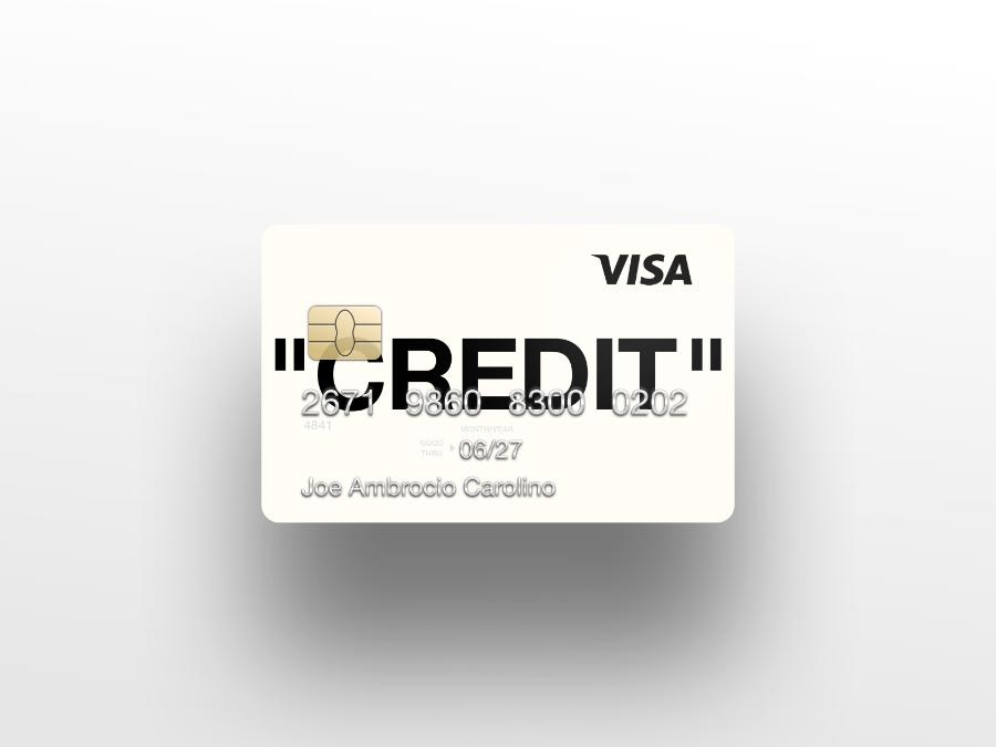off_credit.png
