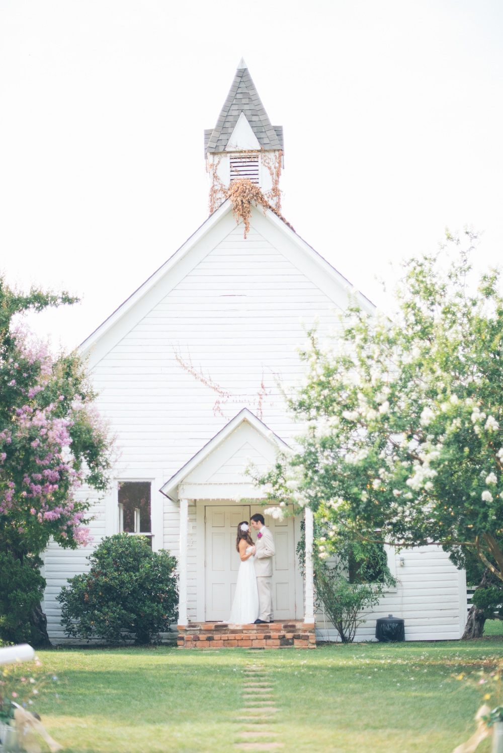 Old White Church Wedding.jpg