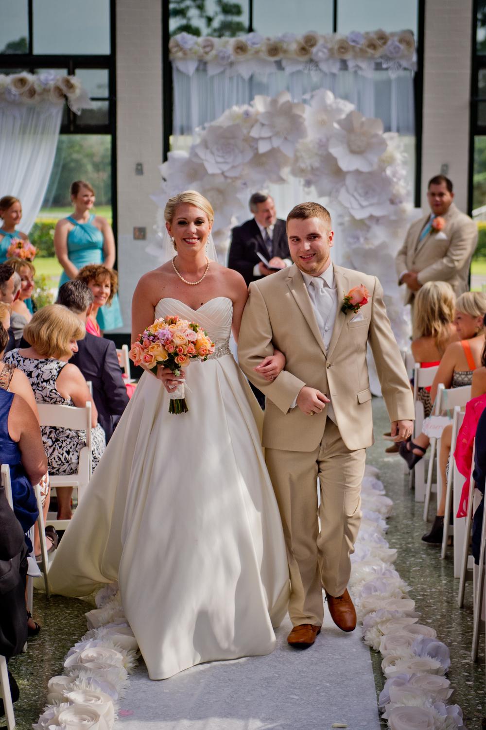 wedding (287 of 721).jpg