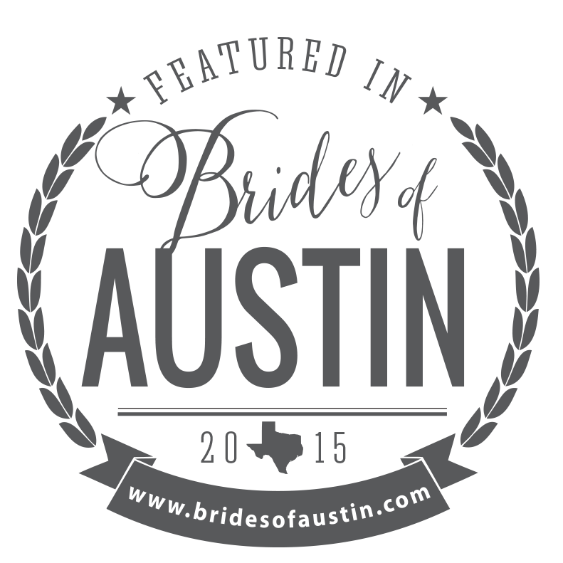 brides of austin badge.png