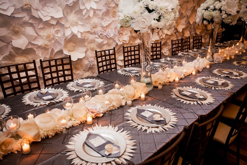 White and Silver Head Table.jpg