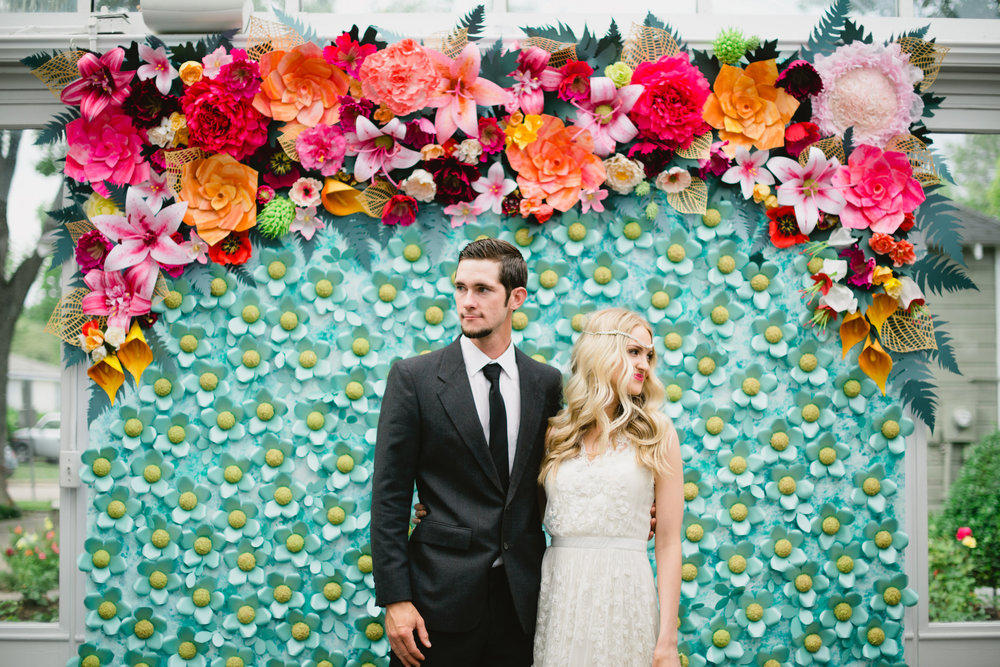 Paper Flower Boho Backdrop.jpg
