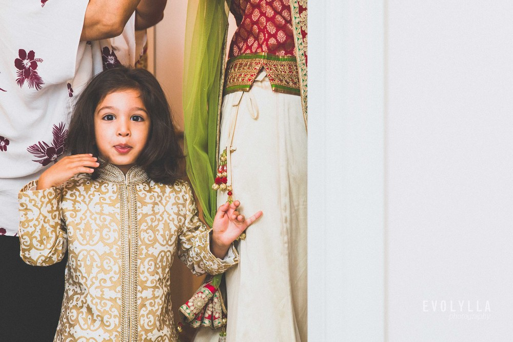 fun wedding photographers toronto