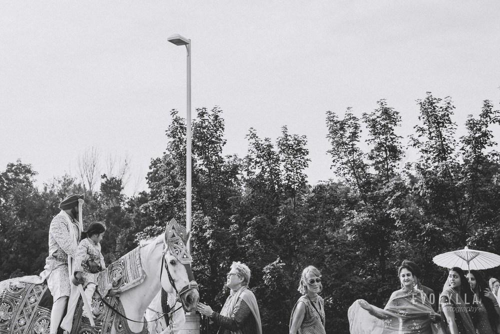 indian weddings in toronto