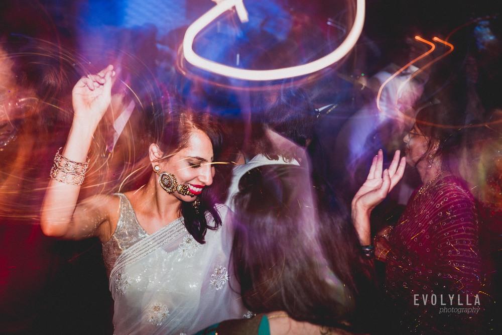 creative wedding photographers in toronto
