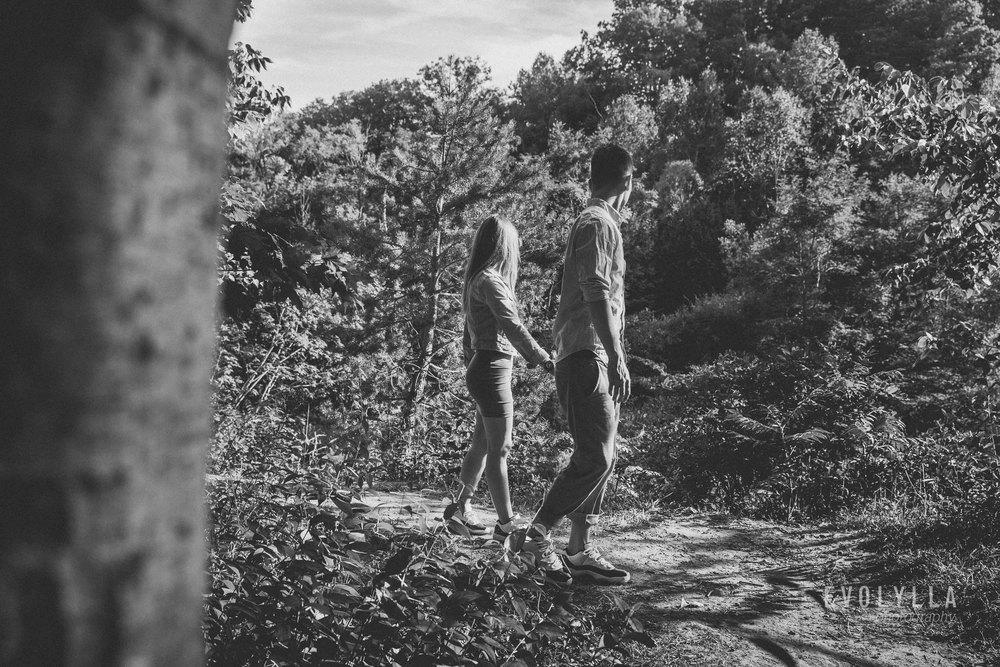 Lifestyle Photography Couple Portrait | Cedar Trail Toronto | Pat & Andy (3 of 11).jpg
