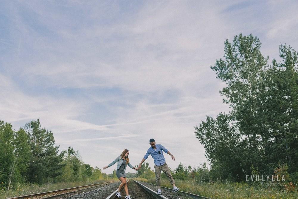 Lifestyle Photography Couple Portrait | Cedar Trail Toronto | Pat & Andy (6 of 11).jpg