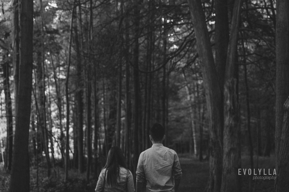 Lifestyle Photography Couple Portrait | Cedar Trail Toronto | Pat & Andy (8 of 11).jpg