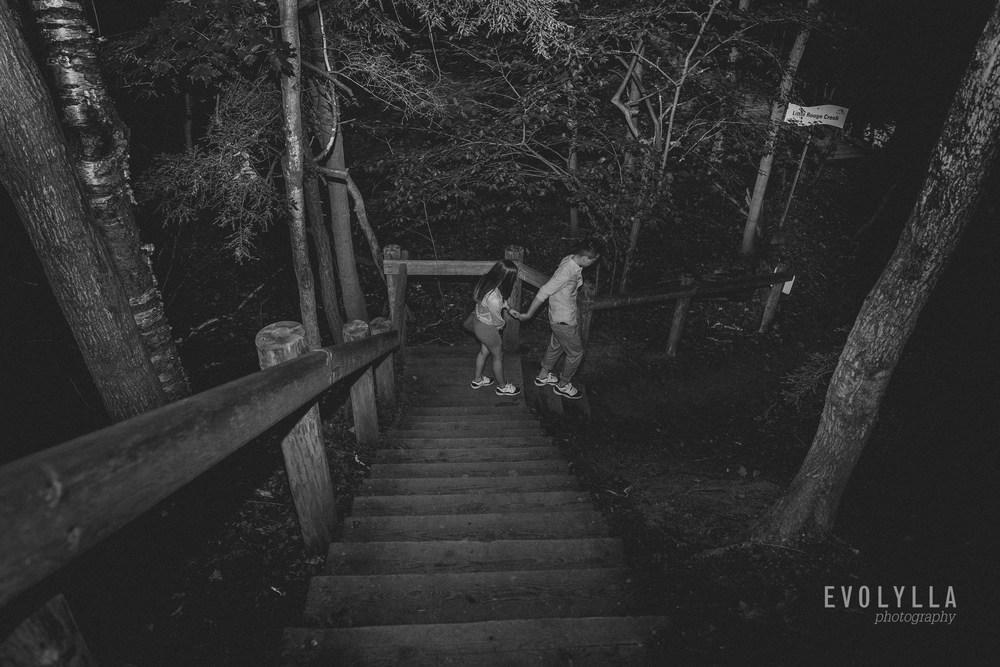 Lifestyle Photography Couple Portrait | Cedar Trail Toronto | Pat & Andy (11 of 11).jpg